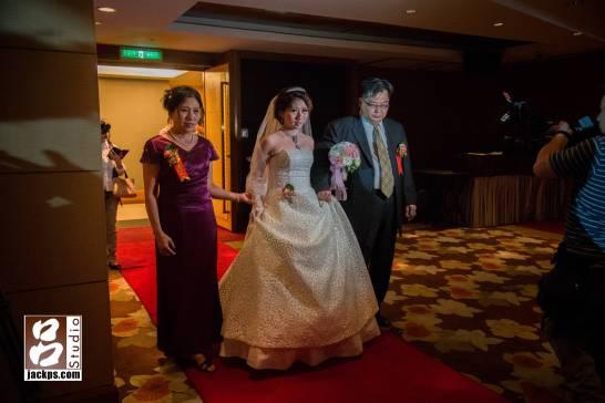 wedding-blog-post 64
