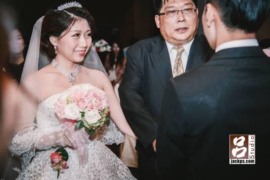 wedding-blog-post 65