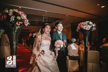 wedding-blog-post 67