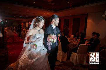wedding-blog-post 68