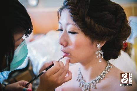 wedding-blog-post 7