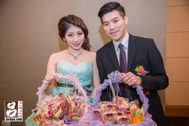 wedding-blog-post 70