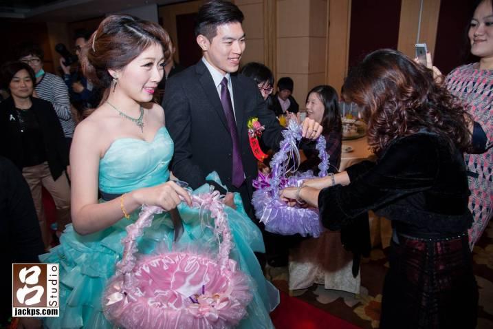 wedding-blog-post 71
