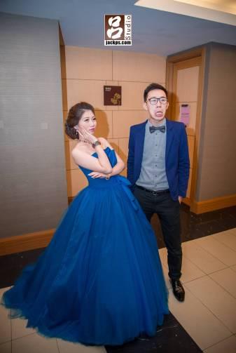 wedding-blog-post 76