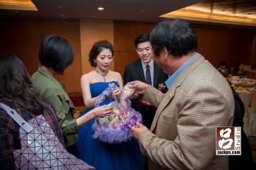 wedding-blog-post 78