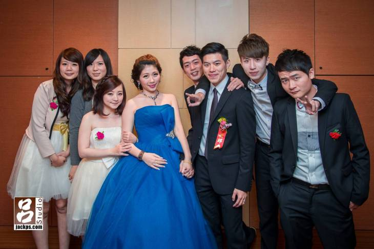 wedding-blog-post 82