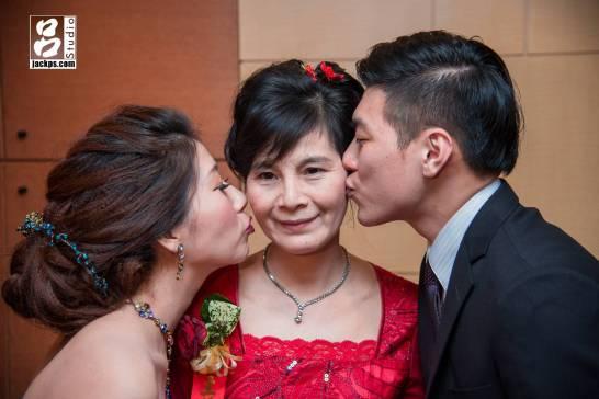 wedding-blog-post 84
