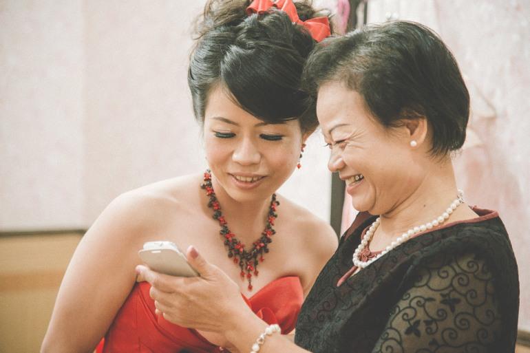 晶頂101餐廳-北中南部推薦婚禮紀錄12
