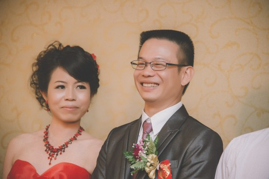 晶頂101餐廳-北中南部推薦婚禮紀錄22