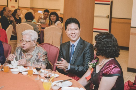 晶頂101餐廳-北中南部推薦婚禮紀錄23