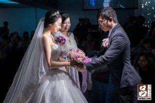 台中婚攝-非常棧婚宴07