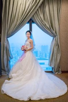 85sky-tower-wedding-02