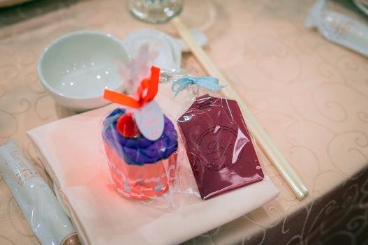 85sky-tower-wedding-04