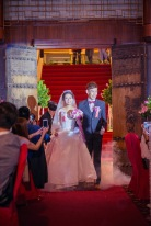 85sky-tower-wedding-07
