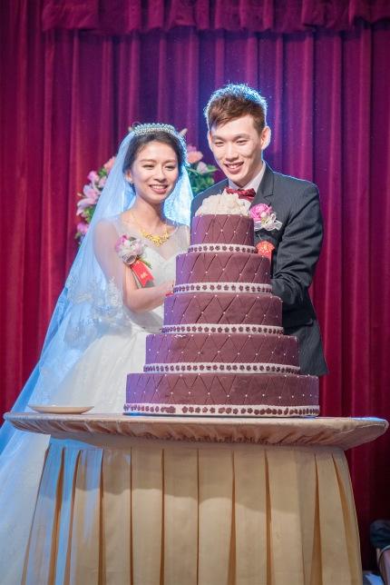85sky-tower-wedding-09