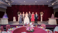 85sky-tower-wedding-11