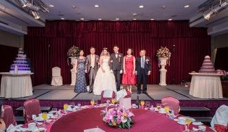85sky-tower-wedding-11