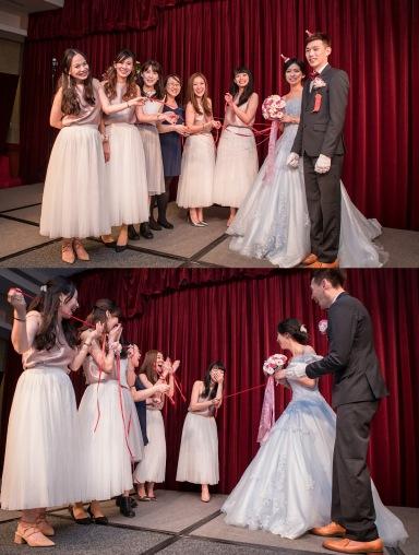85sky-tower-wedding-15