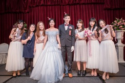 85sky-tower-wedding-16
