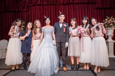85sky-tower-wedding-16