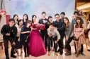 85sky-tower-wedding-21