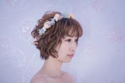嘉義婚禮紀錄-文定喜宴-Marcus+Mio1
