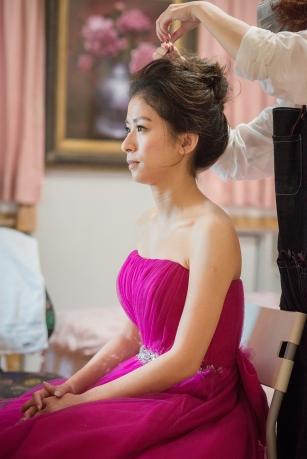 wedding-blog-nov04