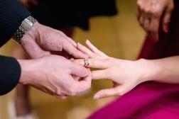wedding-blog-nov09