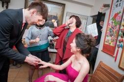 wedding-blog-nov11