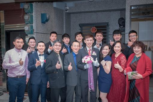 wedding-blog-nov16