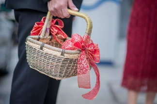 wedding-blog-nov17