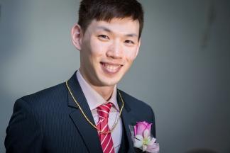 wedding-blog-nov18