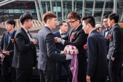wedding-blog-nov22