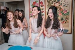 wedding-blog-nov23