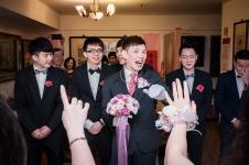 wedding-blog-nov24