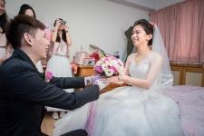 wedding-blog-nov29