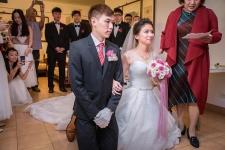 wedding-blog-nov30