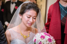 wedding-blog-nov31