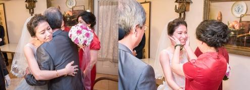 wedding-blog-nov32