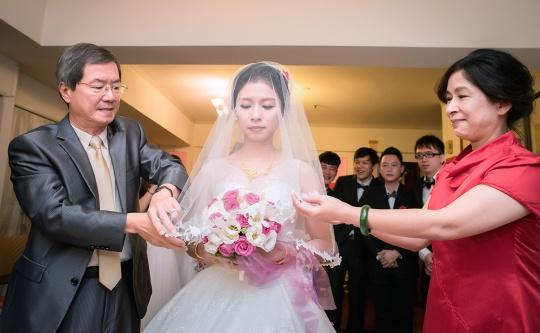 wedding-blog-nov33