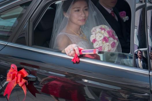 wedding-blog-nov35