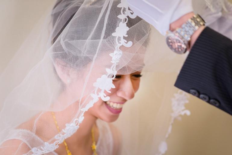 wedding-blog-nov38
