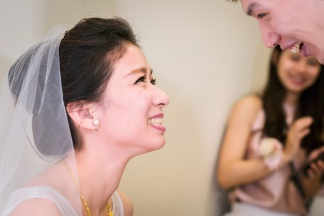 wedding-blog-nov39