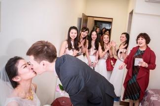 wedding-blog-nov40