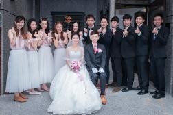 wedding-blog-nov42