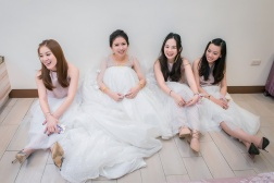 wedding-blog-nov43