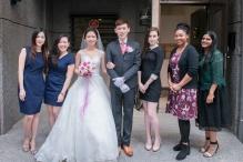 wedding-blog-nov45