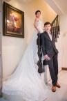 wedding-blog-nov46