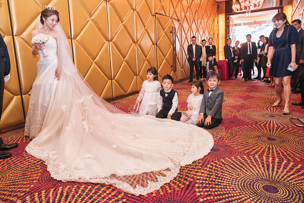 婚禮攝影-kid-bride-照片-38