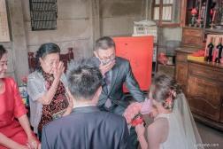 雅悅會館-高雄婚禮迎娶喜宴28
